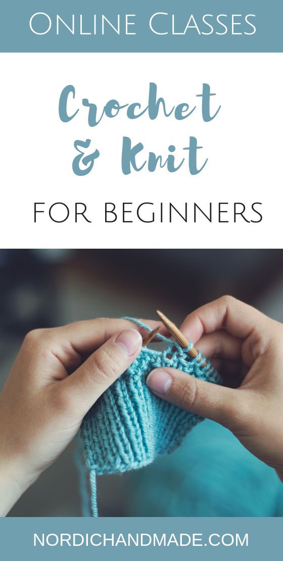 af1f2a904 Crochet classes