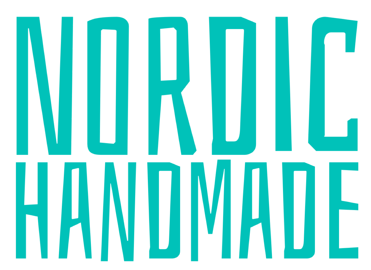 Nordic Handmade