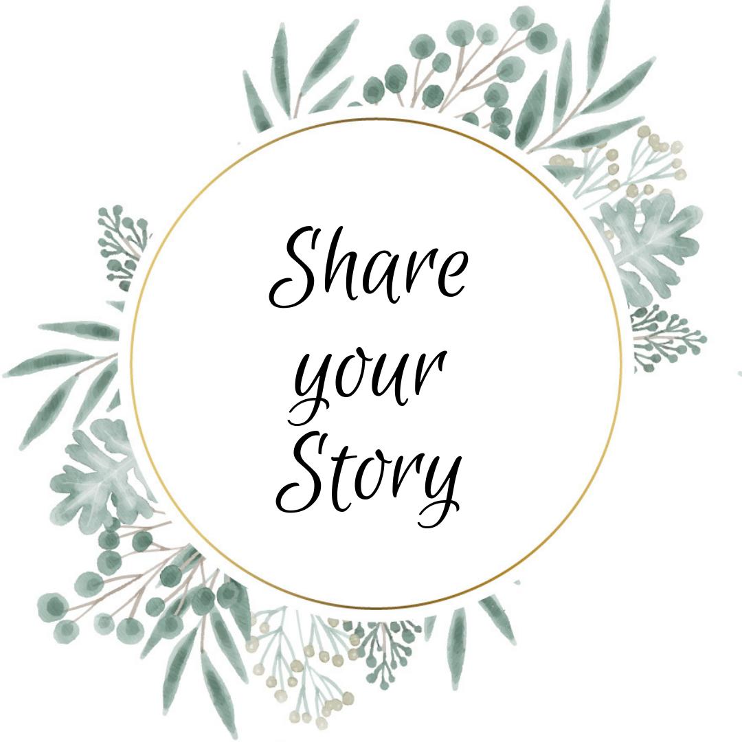 Nordic Handmade Share your story